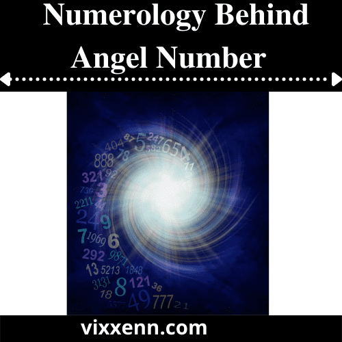 The Numerology Behind Angel Number 111