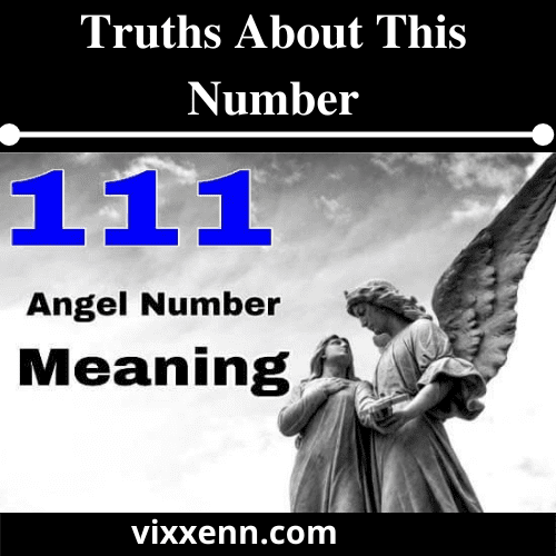Truths About This Number